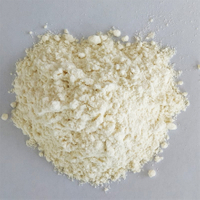 PMK methyl glycidate powder CAS 13605-48-6 high purity with competitive price