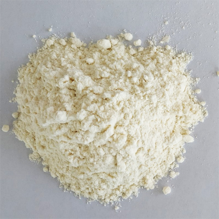 PMK methyl glycidate CAS no. 13605-48-6 Pharmaceutical Intermediates 3,4-mdp-2-p intermediate high quality and purity 99%