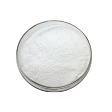 Hot selling high quality Proparacaine hydrochloride 5875-06-9 with reasonable price and fast delivery